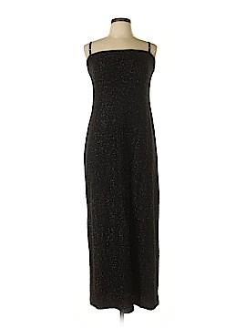 L.O.L. Cocktail Dress Size 12