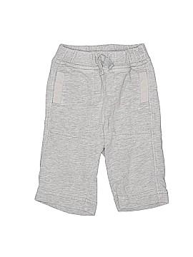 Baby Gap Sweatpants Size 3-6 mo