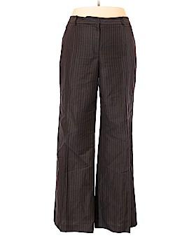 Ann Taylor LOFT Dress Pants Size 16