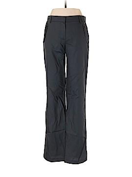 Mai Melissa Wool Pants Size 36 (EU)