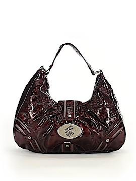 Rocawear Leather Shoulder Bag One Size