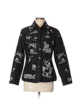 Silkland Jacket Size S