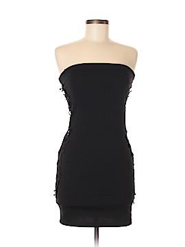 Zinga Cocktail Dress Size M