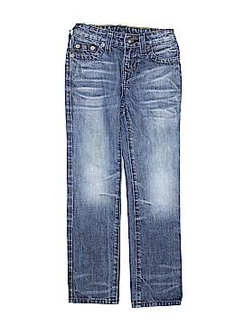 True Religion Jeans Size 7