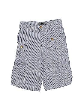 Dkny Baby Cargo Pants Size 4