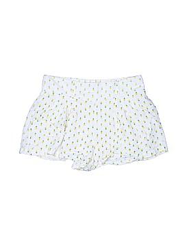 Jessica Simpson Shorts Size M