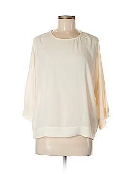 Sam & Lavi 3/4 Sleeve Blouse Size S