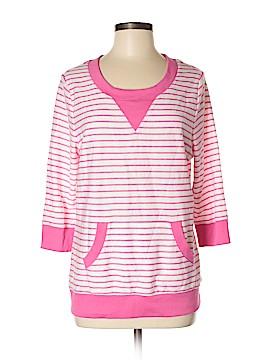 Exertek Pullover Sweater Size M