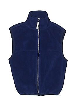 L.L.Bean Vest Size 6