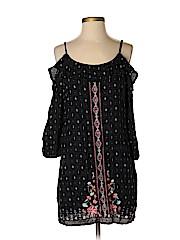 Hollister Women Casual Dress Size S