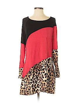 Cezanne Casual Dress Size L