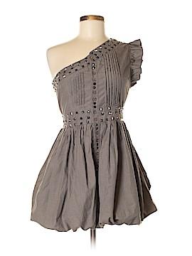 Aria Casual Dress Size M
