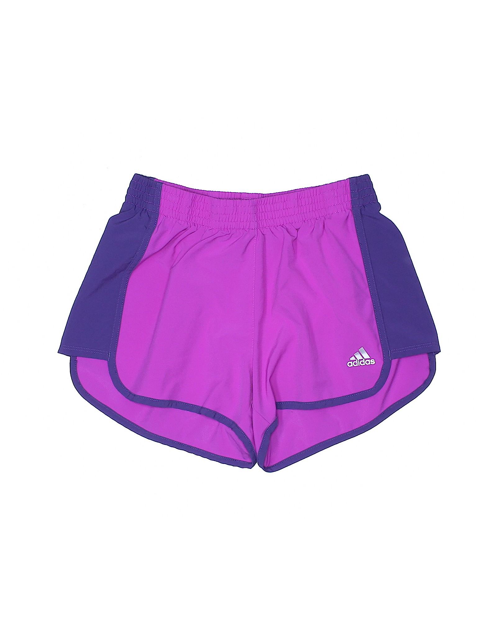 leisure Athletic leisure leisure Adidas Boutique Adidas Boutique Shorts Shorts leisure Boutique Athletic Boutique Shorts Athletic Adidas qEwHxaA