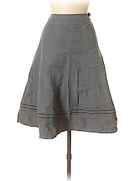 DKNY Casual Skirt Size 5