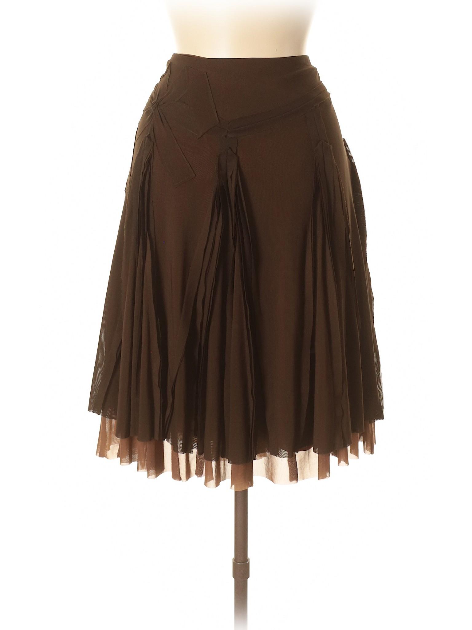 Casual Boutique Boutique Boutique Boutique Skirt Boutique Casual Casual Skirt Skirt Skirt Casual RqUOBHx