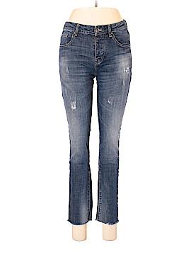 Sweewe Jeans 29 Waist