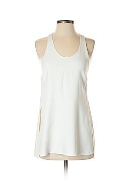 Zara Sleeveless Blouse Size XS