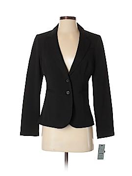 Apt. 9 Blazer Size 4