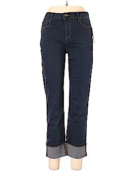 Just Fabulous Jeans 30 Waist