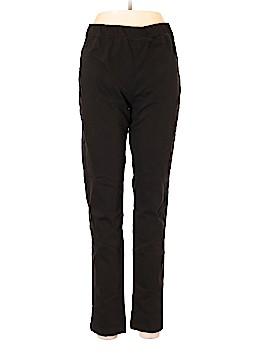 Basics Casual Pants Size M