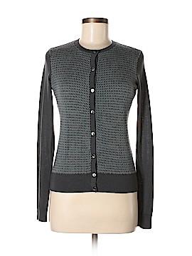 Halogen Wool Cardigan Size XS
