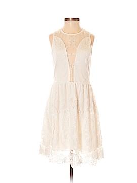 For Love & Lemons Cocktail Dress Size XS