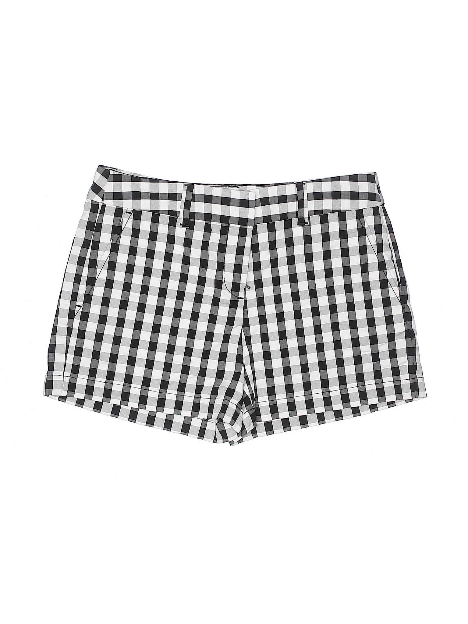 Boutique Shorts Khaki Outlet Taylor LOFT Ann UcRrYzca