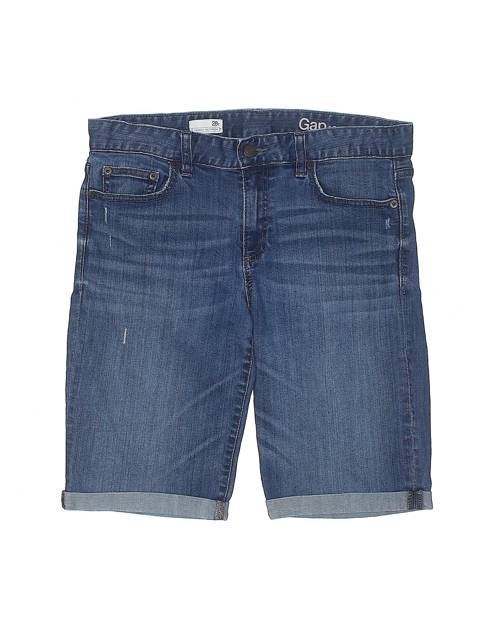Denim Boutique Gap leisure Shorts leisure Shorts Boutique Shorts Boutique Gap Gap leisure Denim Boutique Denim vwSnqRE8