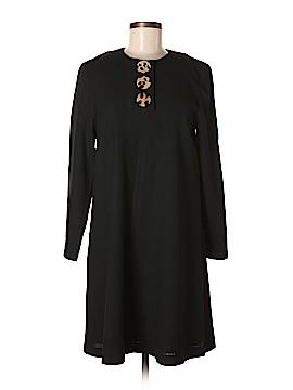 Depeche Mode Casual Dress Size 4