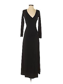 Shape FX Casual Dress Size XS