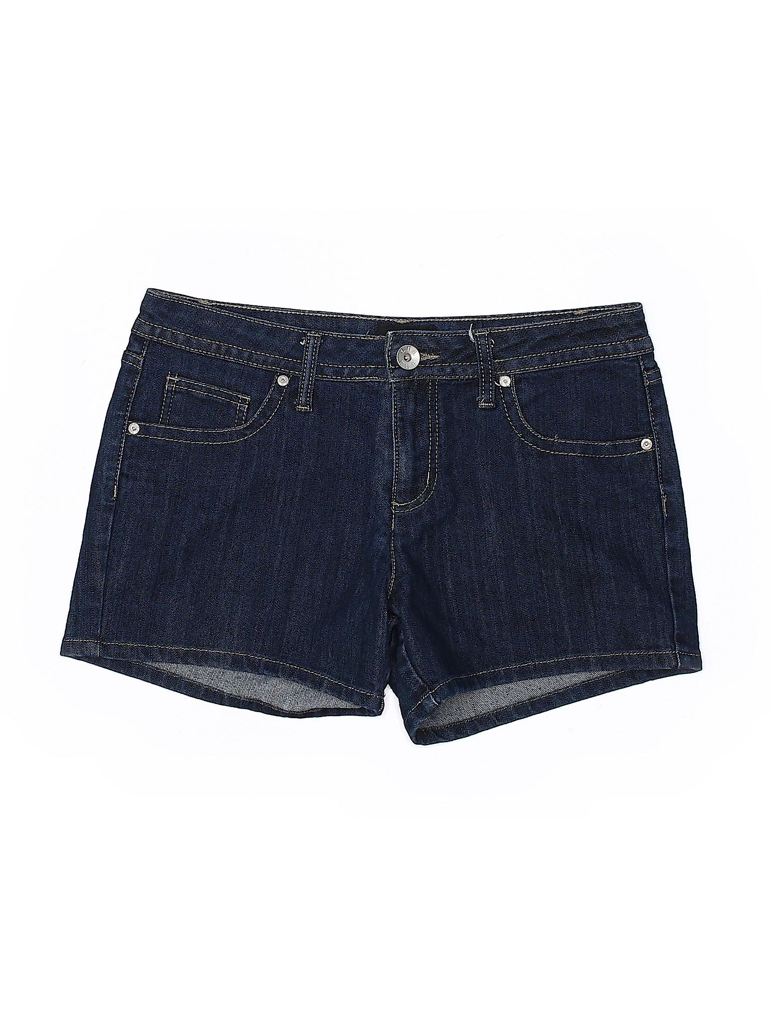 n Approach Boutique leisure Denim a A New Shorts a wRCFxABCEq