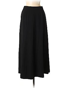 Chanel Wool Skirt Size 42 (EU)
