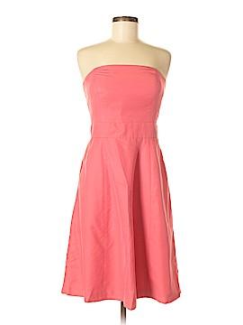 Glint Cocktail Dress Size 8