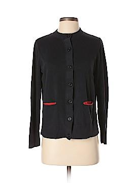 Cos Cardigan Size EUROPEAN-MEDIUM