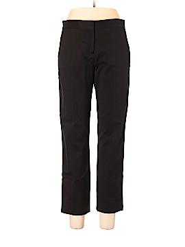 Reed Krakoff Dress Pants Size 10