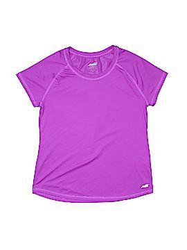 Avia Active T-Shirt Size 10 - 12