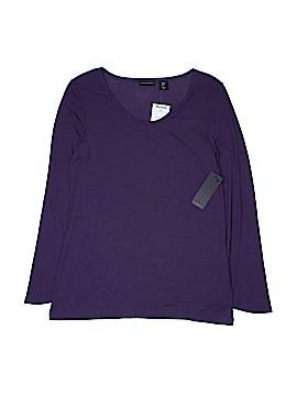 Mercer & Madison Long Sleeve T-Shirt Size M