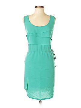 Calvin Klein Casual Dress Size 12