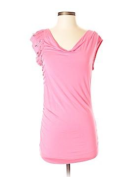 Love Moschino Sleeveless Top Size 2