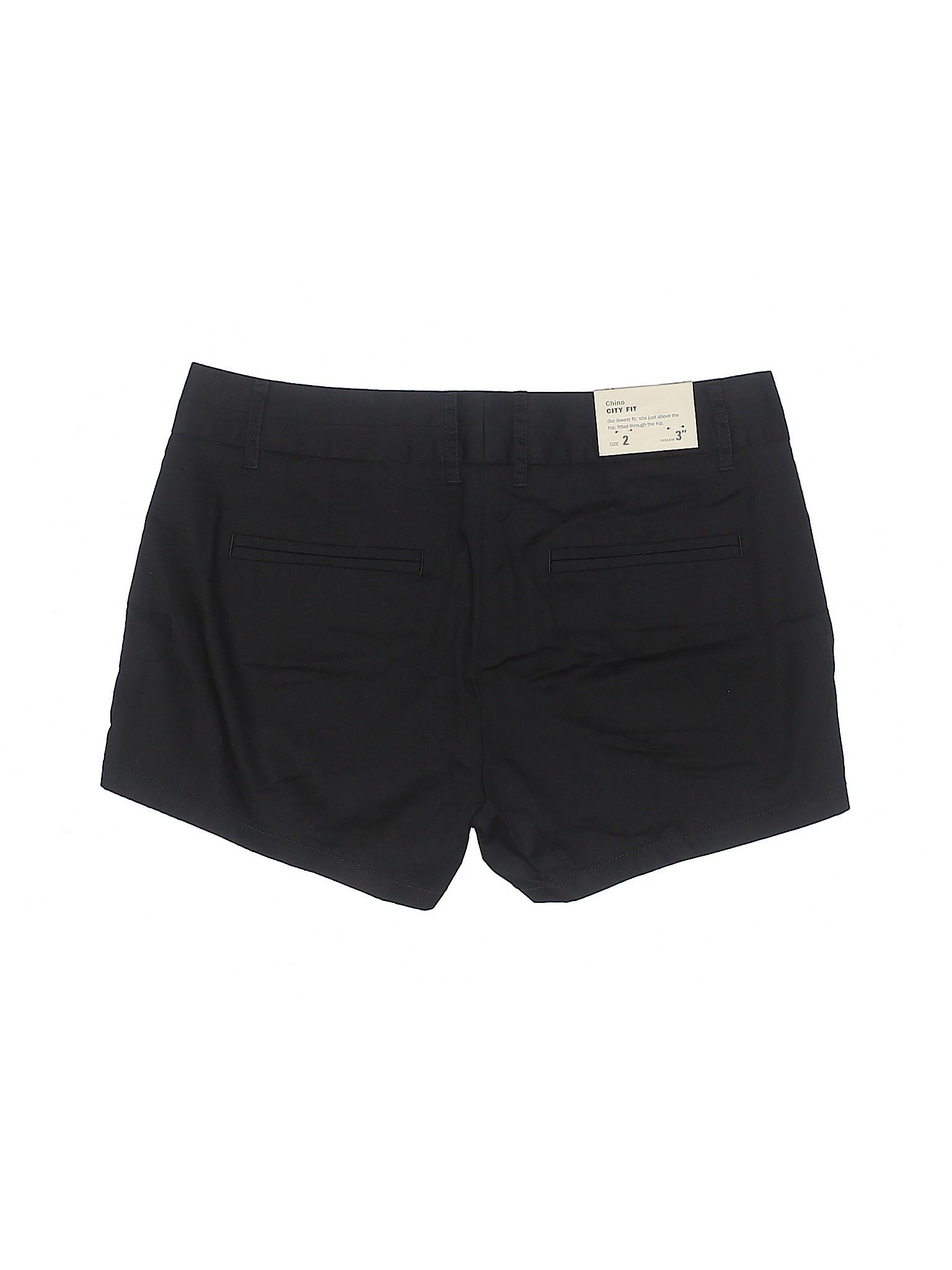 Shorts Khaki Boutique Store Crew J Factory zxf1pq