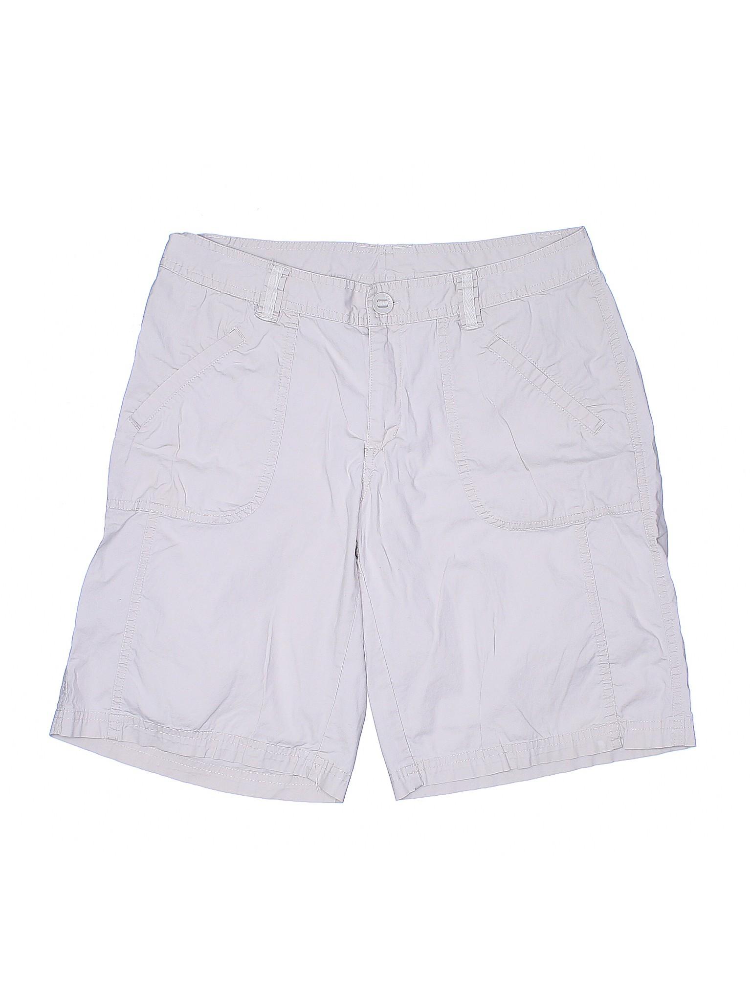 Boutique Columbia Shorts Columbia Khaki Khaki Shorts Boutique UUrfwq7Px