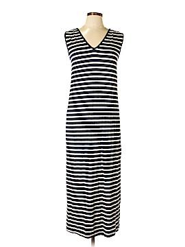 Peyton Jensen Casual Dress Size L