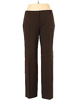 Blumarine Dress Pants Size 46 (IT)
