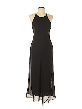 Alyn Paige Cocktail Dress Size 7