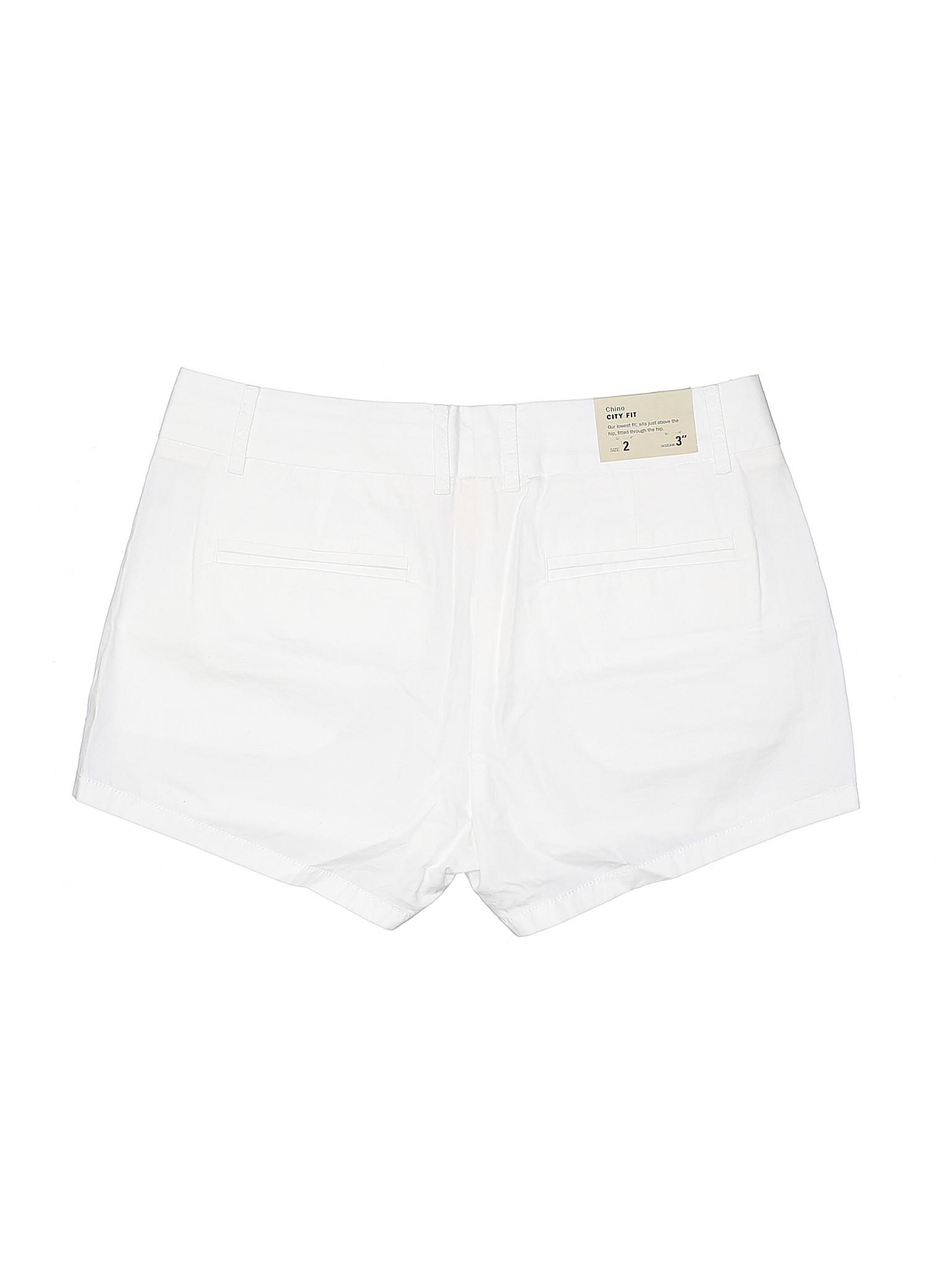 Crew Store J Shorts Factory Khaki Boutique aTH6xq55