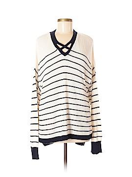 Stitch Fix Pullover Sweater Size XL