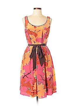 We Love Vera Casual Dress Size 10