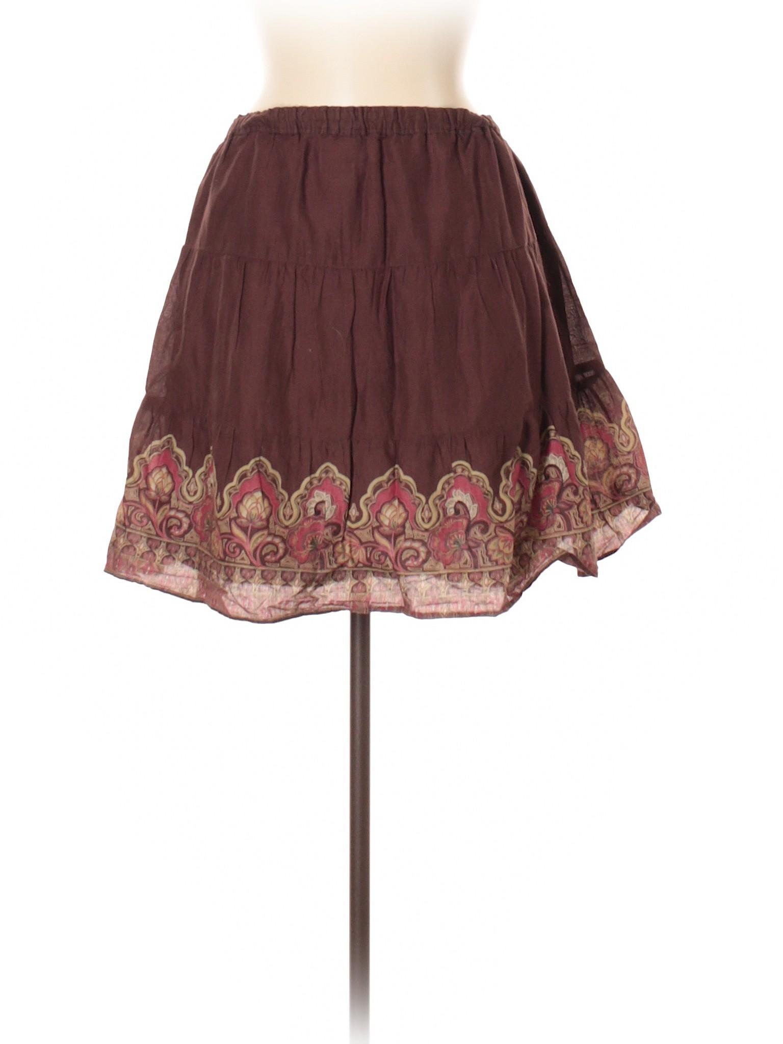 Casual Casual Skirt Boutique Boutique Boutique Skirt Casual Rqtgqwrx