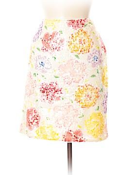 Elie Tahari Formal Skirt Size 10