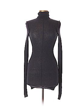 Edun Silk Pullover Sweater Size XS
